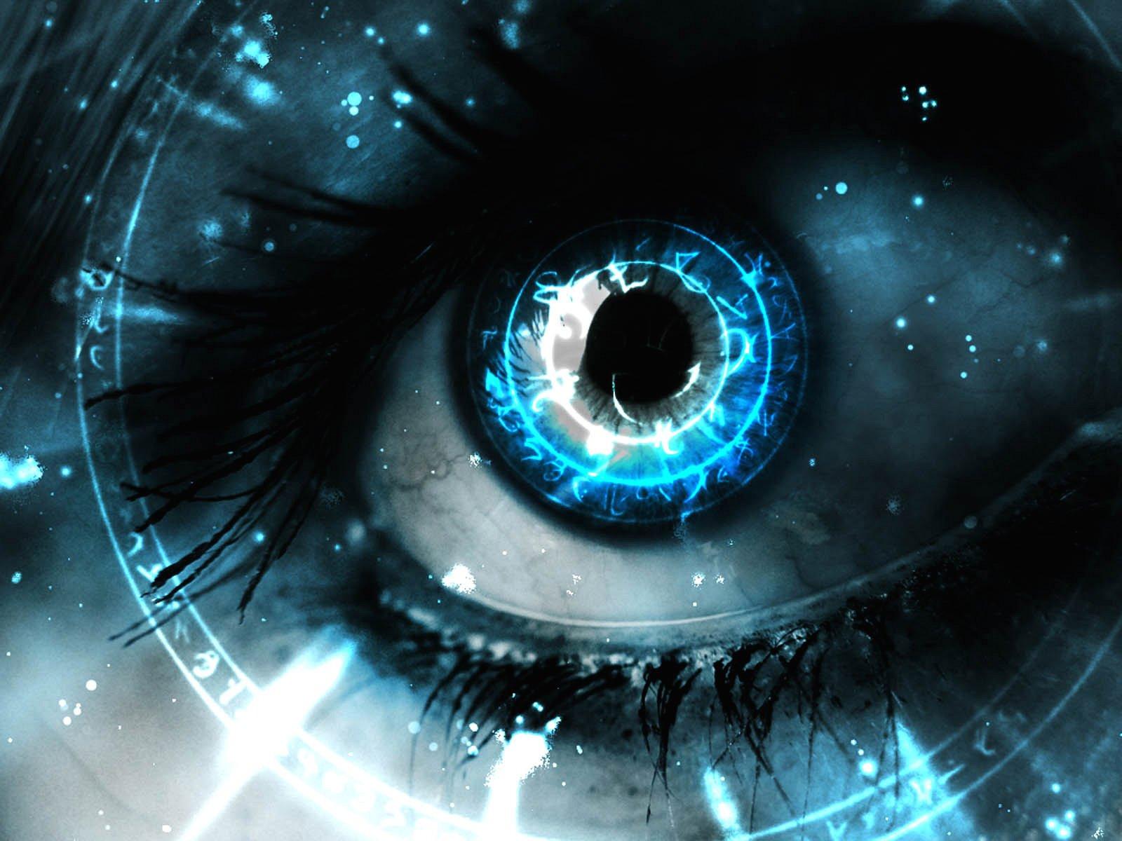 computer_grafica_occhio